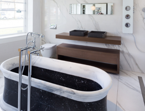 Why Fontile Kitchen & Bath is the best tile supplier for your home renovation in Vancouver