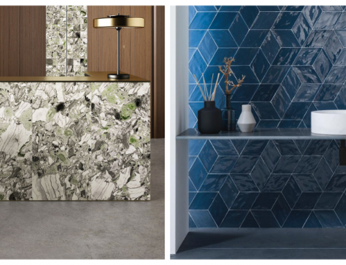 Top Tile Trends of 2021 for home renovation in Vancouver