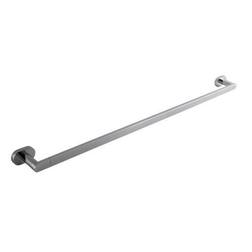 60 cm towel rail