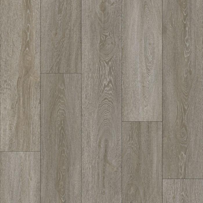 wood look vinyl plank brown