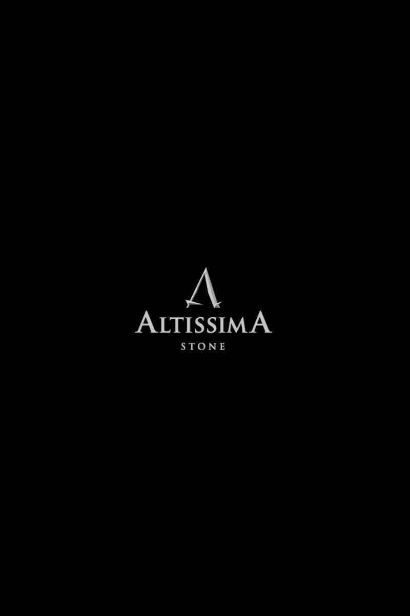 Altissima stone countertops catalog