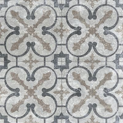 Floor Tiles | Fontile Kitchen & Bath