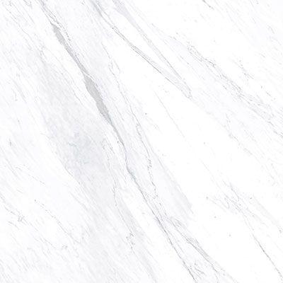 XLIGHT LUSH WHITE MATT