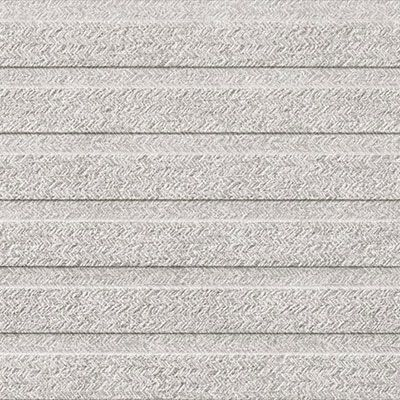 CAPRI LINEAL GREY XL MATT