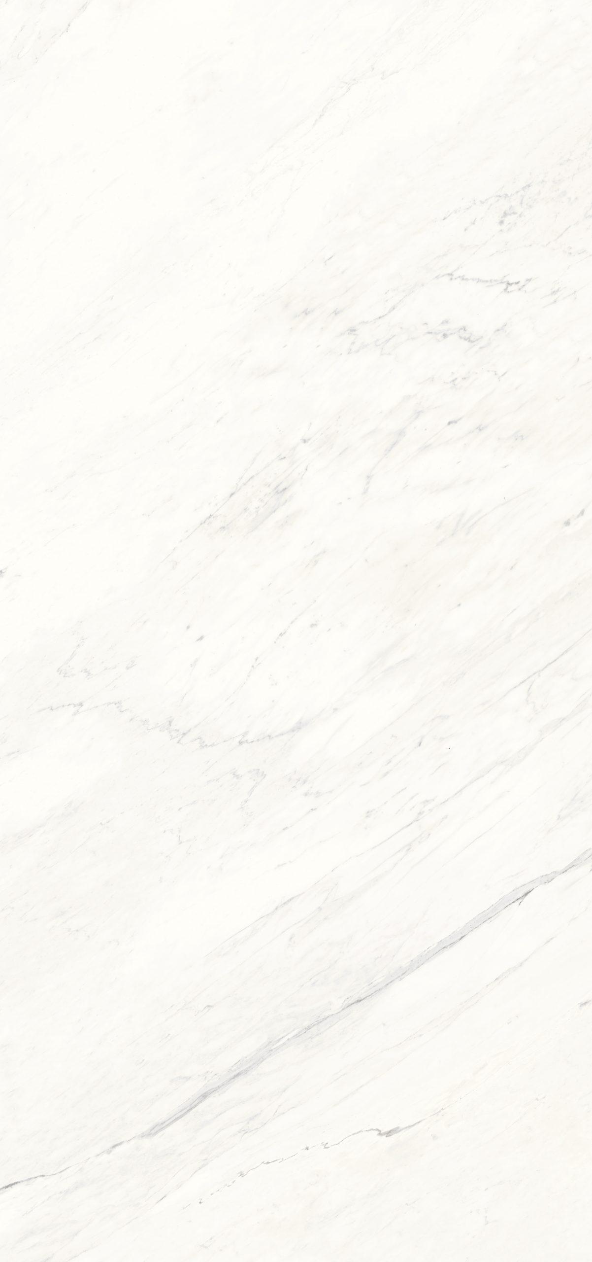 XTONE LUSH WHITE MATT