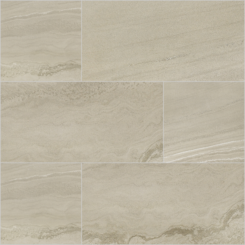 SANDSTONE BEIGE POLISHED