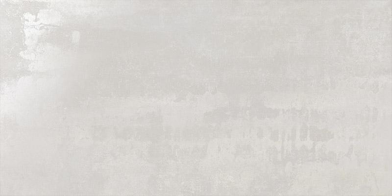 IONIC WHITE MATT