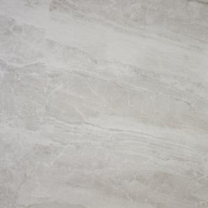 vancouver tiles-KASHMIR PERLA POLISHED
